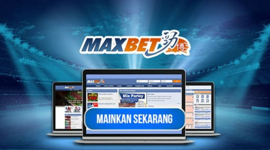 Filling in the Online Football Gambling Account Balance is Now Easier