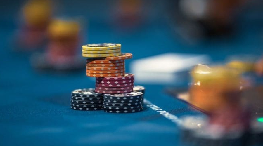 Online Poker Gambling Is One of the Most Profitable Games