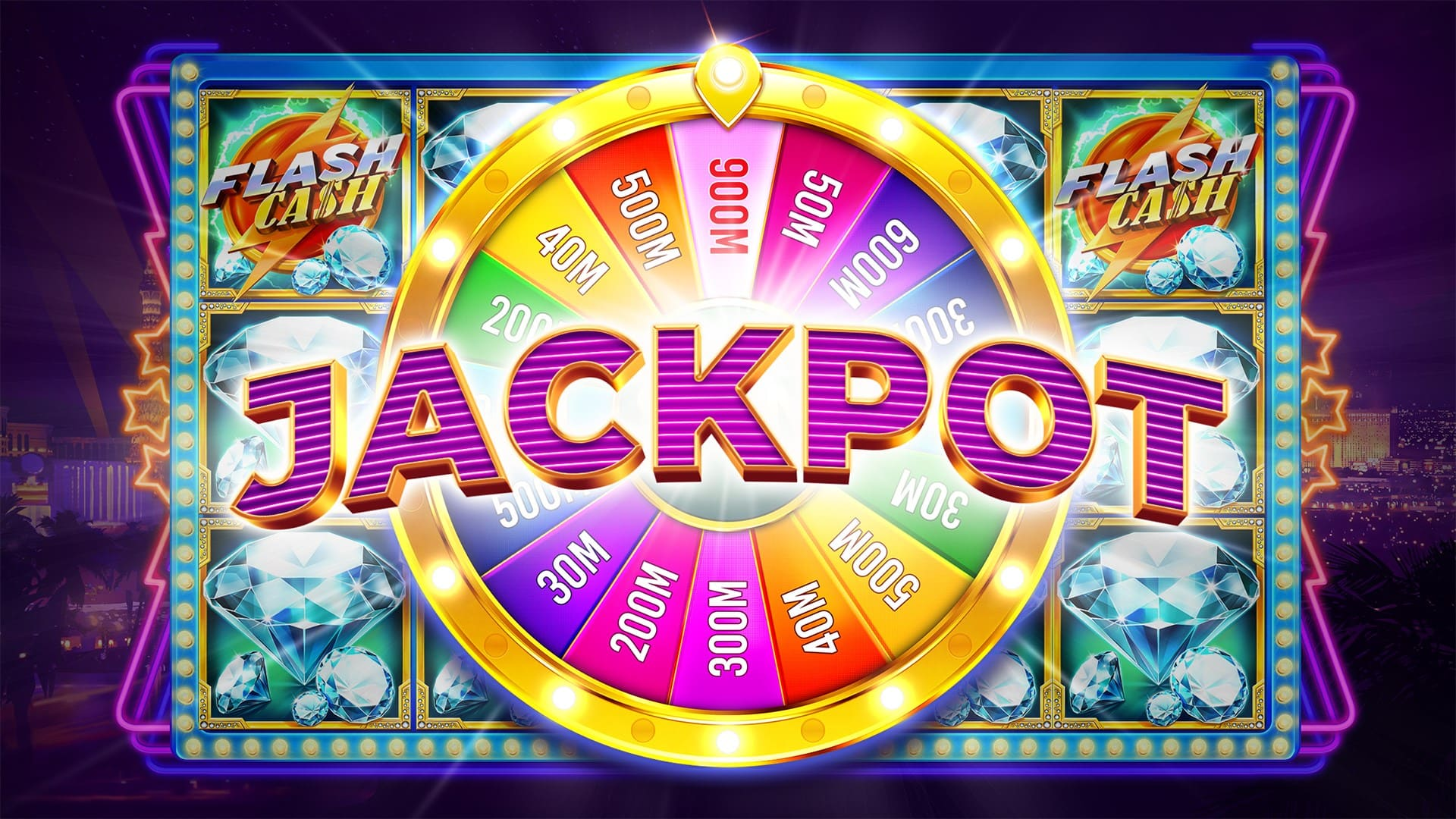 How to Get Maximum Income on Online Slot Gambling