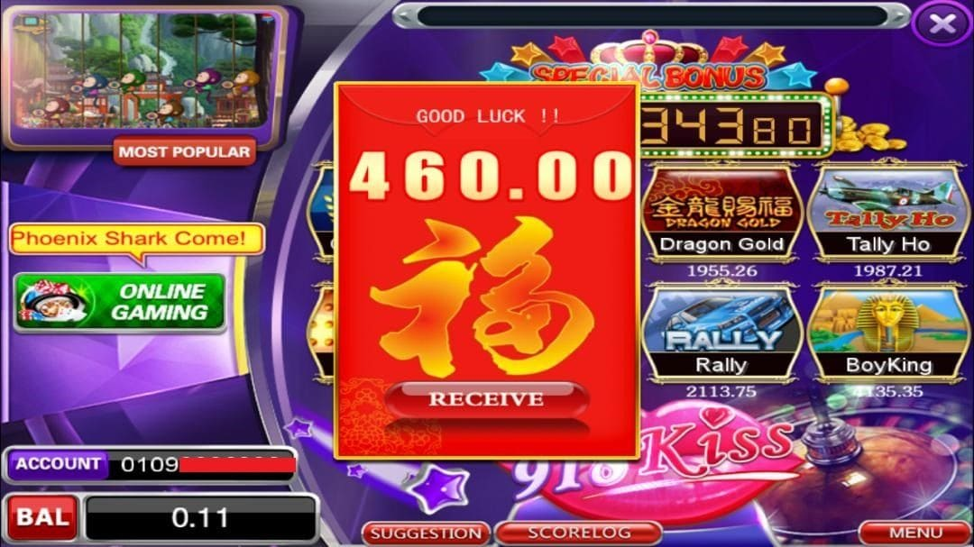 The Right Tips For Playing Online Slots To Avoid Losses