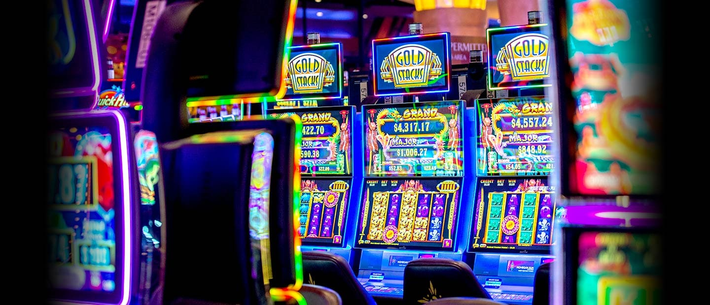 Easy Ways to Register at an Online Live Casino Agent
