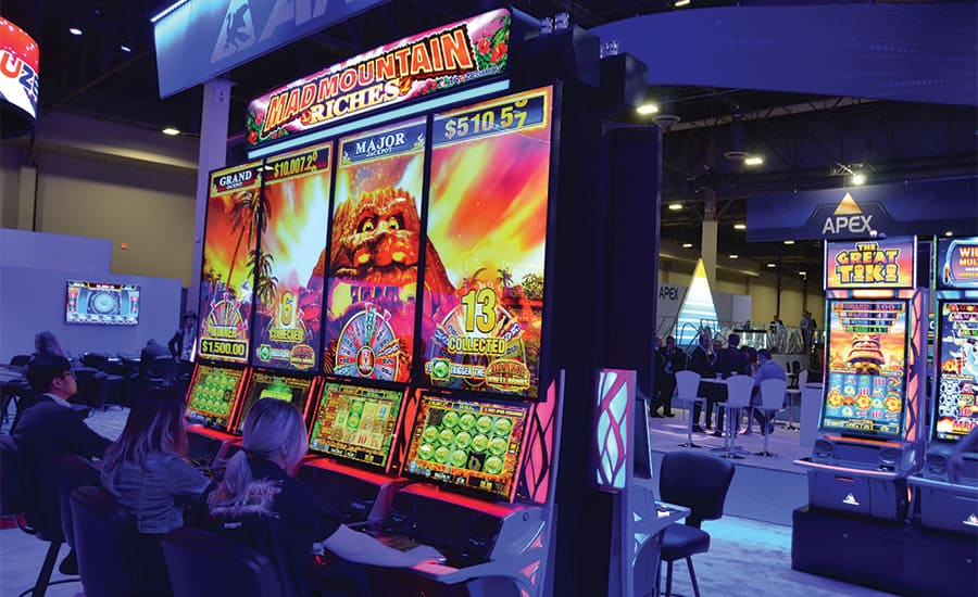 Easy Ways to Win Playing Gambling at the Latest Online Slot Bookies