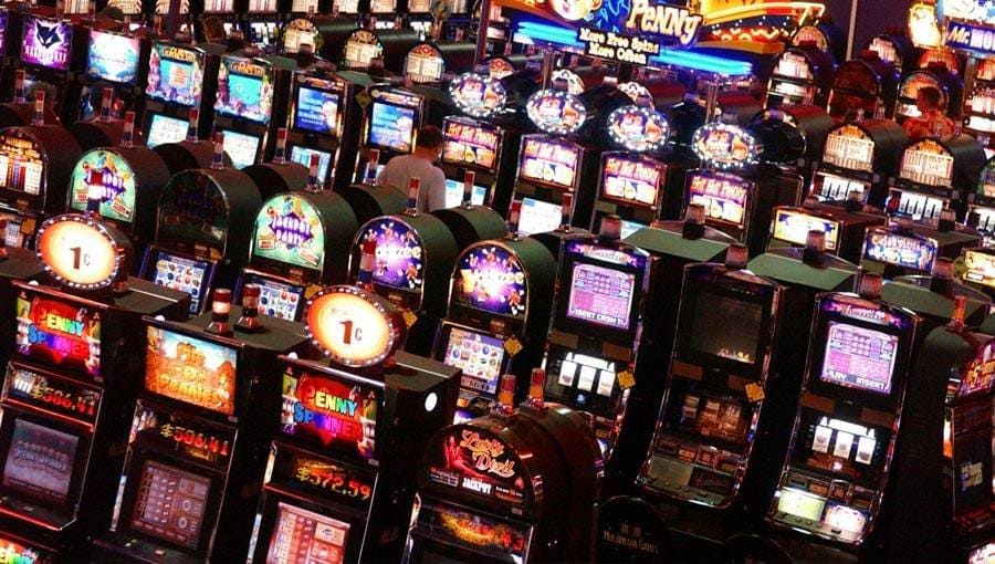 Get to know the term RTP in online slot gambling games