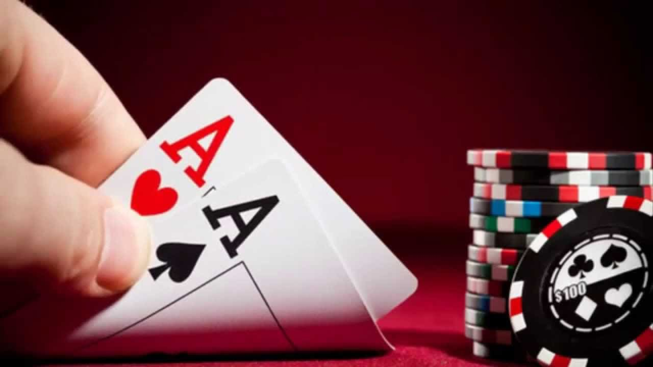Guide Tips For Finding The Best And Most Reliable Poker Agent