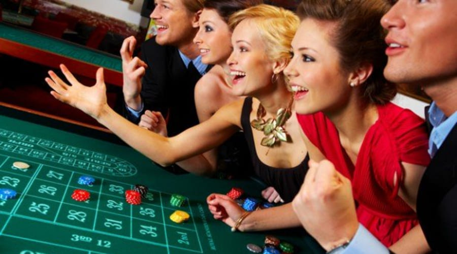 How to Quickly Register for Real Money Online Casino Gambling Sites