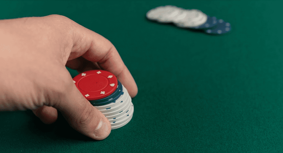 If you want to find large & additional profits on online gambling sites