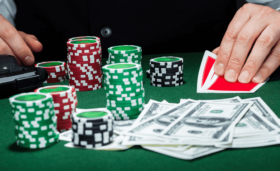 Introduction to the most popular online poker sites in Indonesia