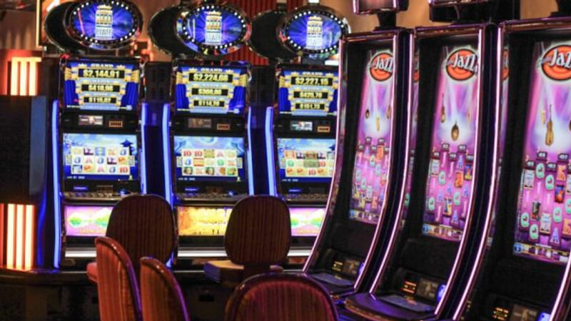 Keys to Win Games on Trusted Slot Sites