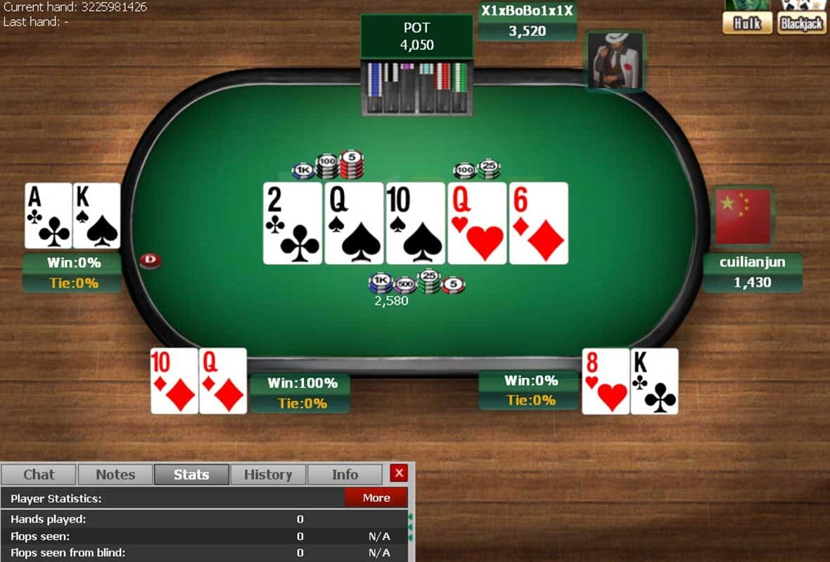 Know which online gambling sites are trusted and good to play