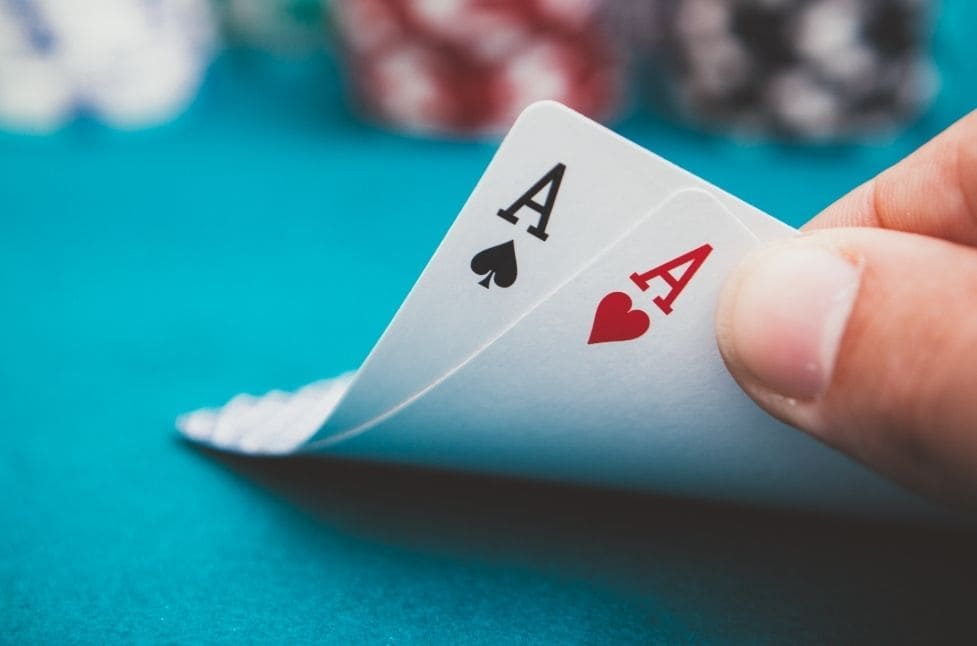 Master Quick Method Techniques for Playing Online Gambling