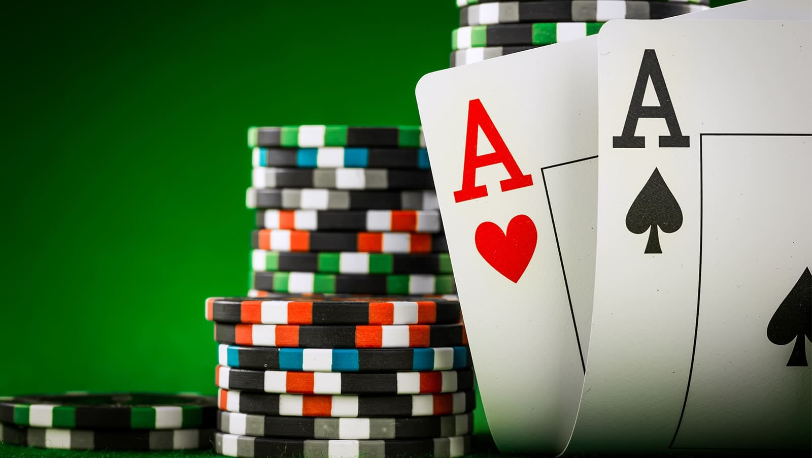 Not Tricky to Play Poker Online to Get a Jackpot