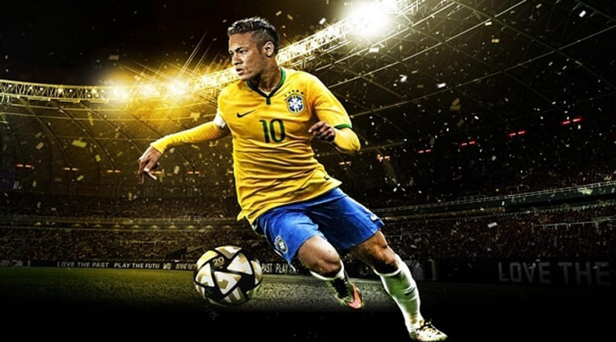 Register for Trusted Football Gambling Accounts for Games