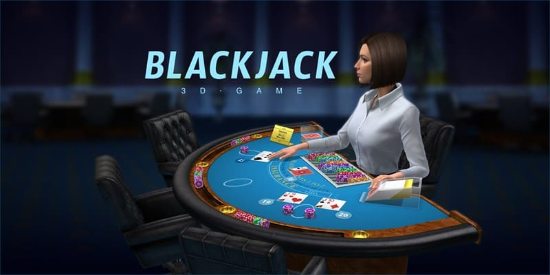 Saturated Work Play Blackjack Games to Get Rid of Your Boredom