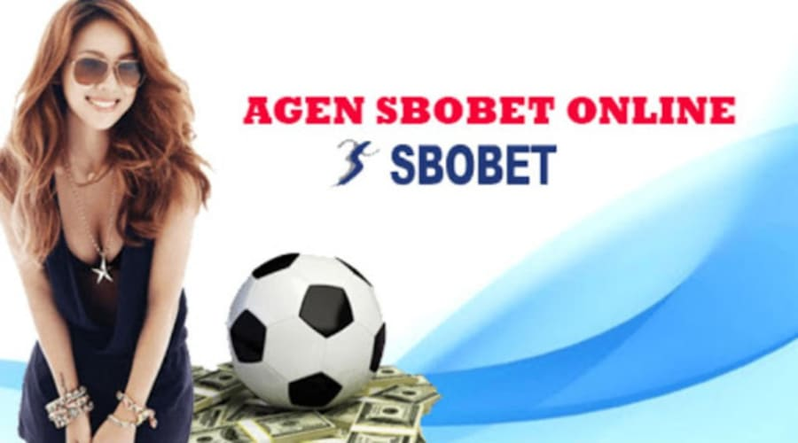 Sbobet Official Agent Presents The Most Complete Football Gambling