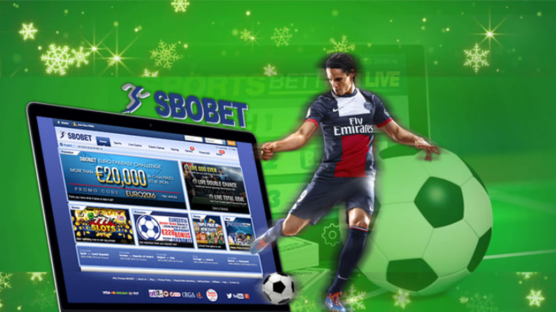 Soccer Betting Game That Always Gives a Surprise