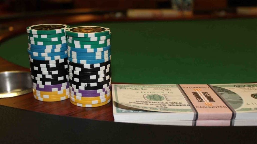 Some Information You Should Know in the game of Poker