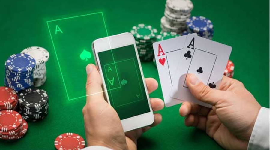Some Things That Online Poker Members Need To Know