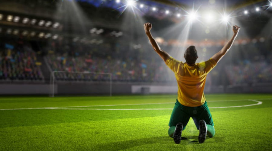Some of the Best Services on the Football Gambling Site