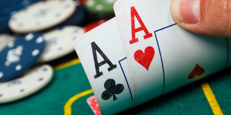 Successfully Playing Poker Gambling And Getting A Lot Of Profits