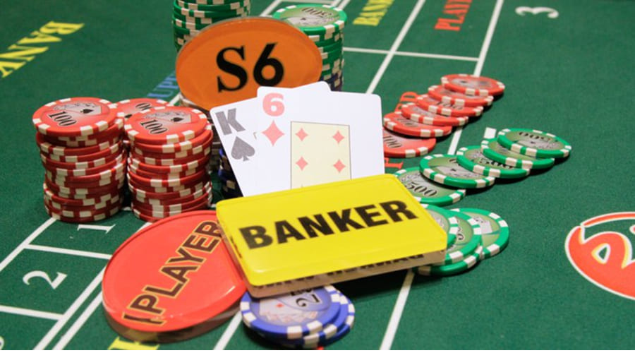 The Difference Between Online Gambling In Indonesia And Abroad