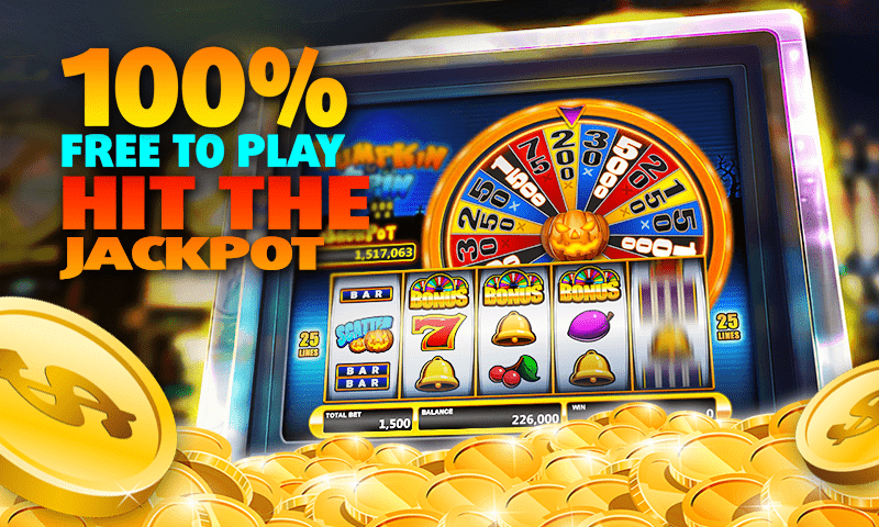 The advantage of playing the best gambling games is online slot gambling