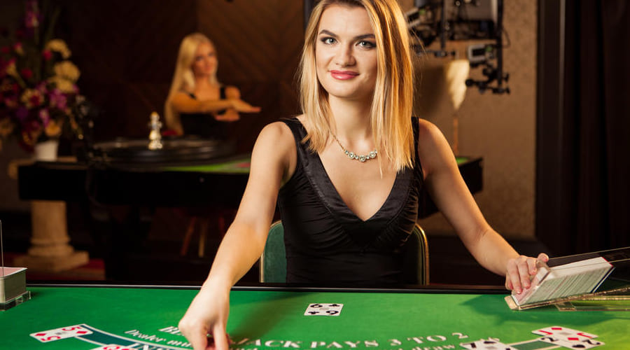 Value Plus Information From Online Gambling Articles