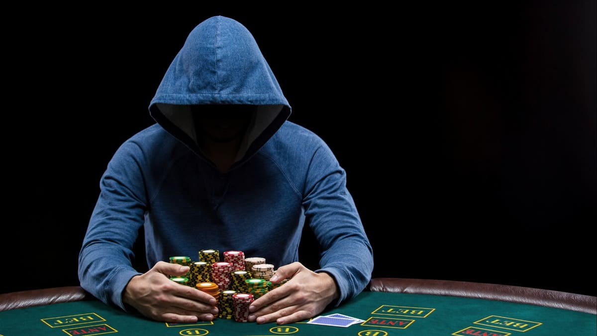 Big wins that are always promised in gambling games