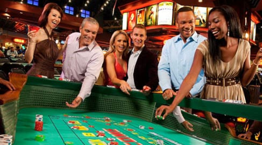 Tips for Getting Good Cards in Online Poker Games