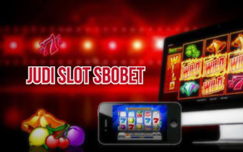 Benefits obtained when playing at Sbobet Online agents