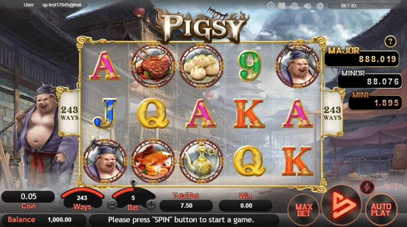 2021 tricks to play the best online slot gambling of all time
