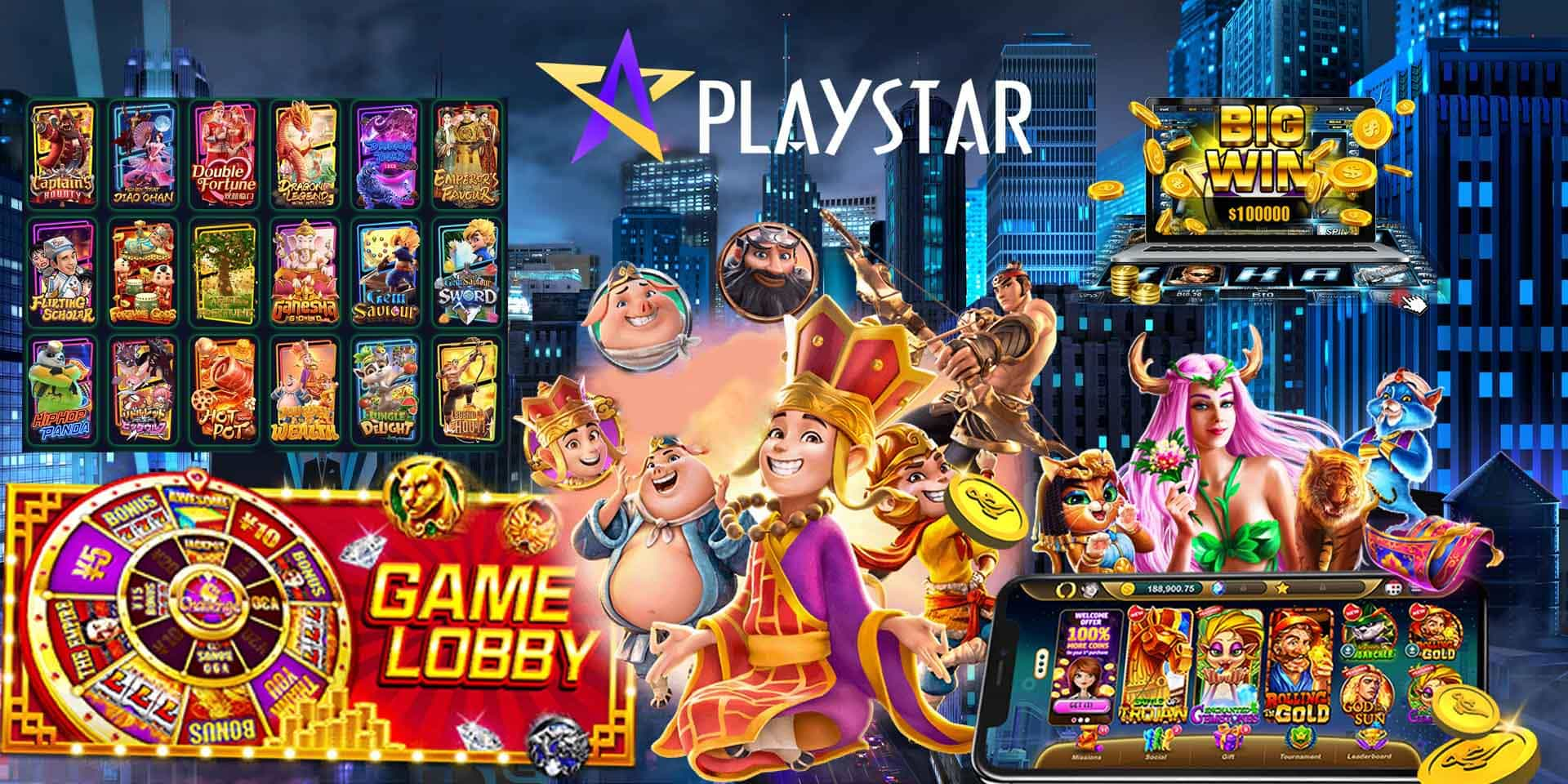 Effective Tips to Win on Online Slot Gambling Sites