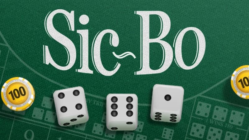 Four Things That Must Be Prepared Before Playing Dice Online Gambling