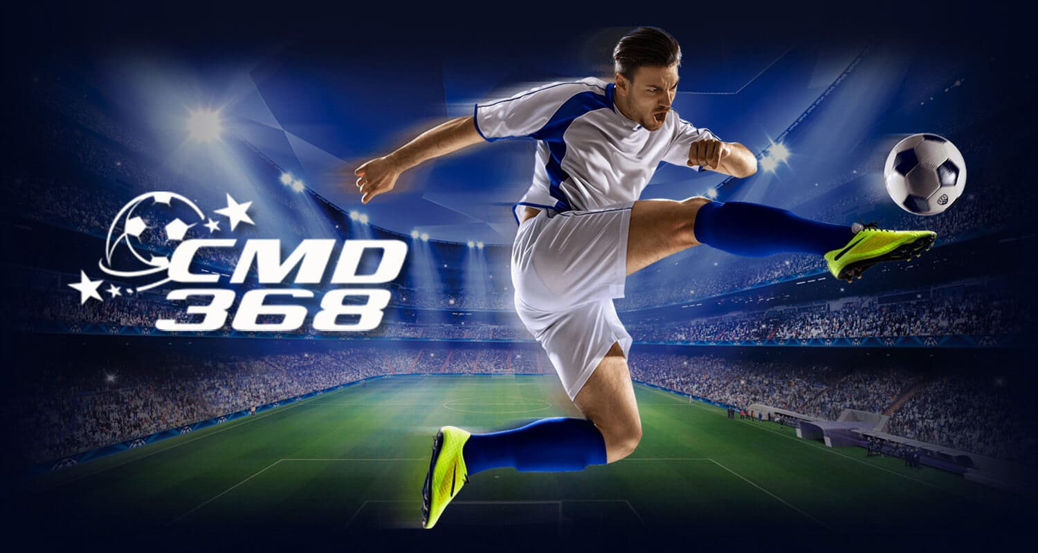 Get to know the best soccer betting sites