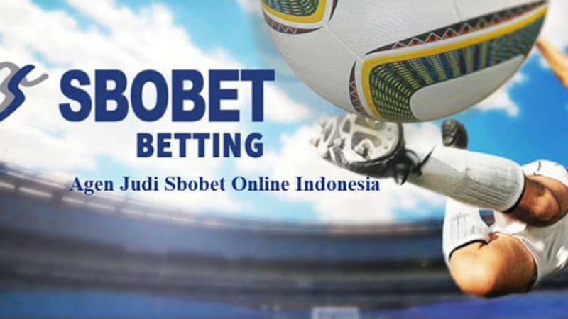 Guidelines for Implementing Online Football Betting
