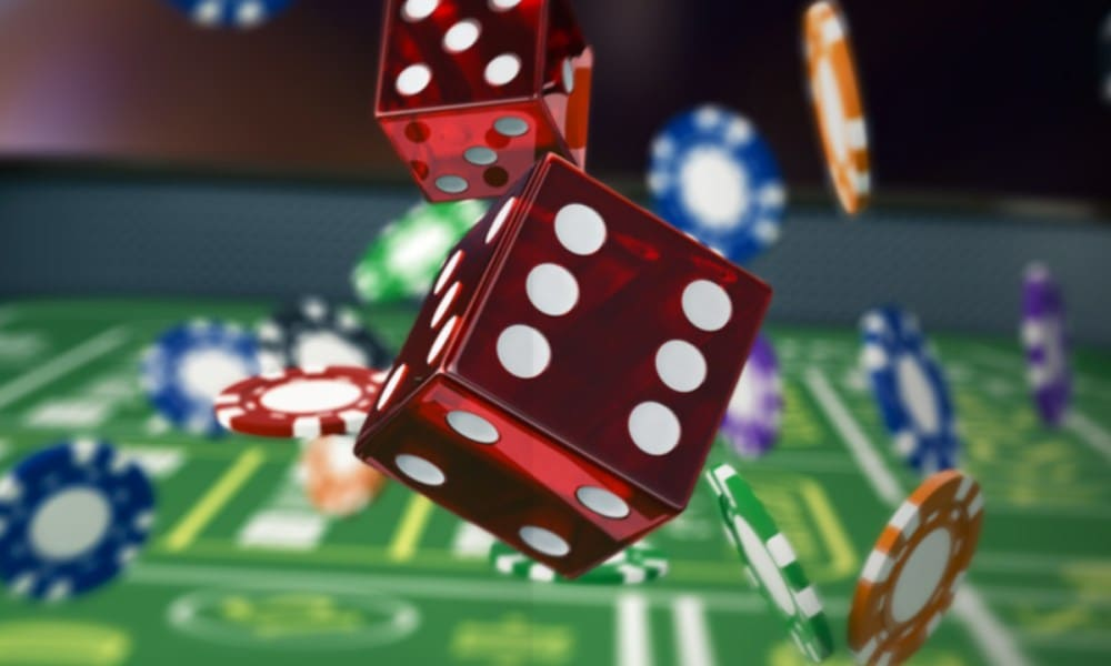How to choose the best and official online casino