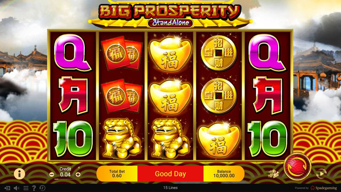 How to find the best and most trusted online slot sites