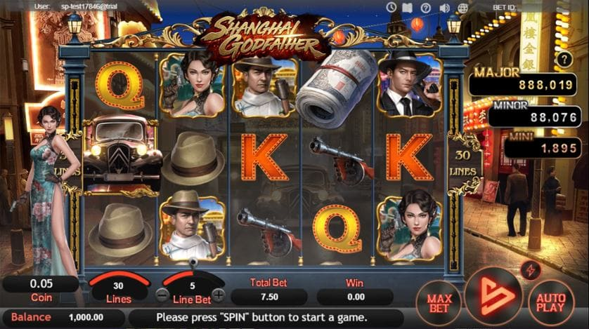 Indonesian Online Slot Gambling Site With the Highest Win Rate