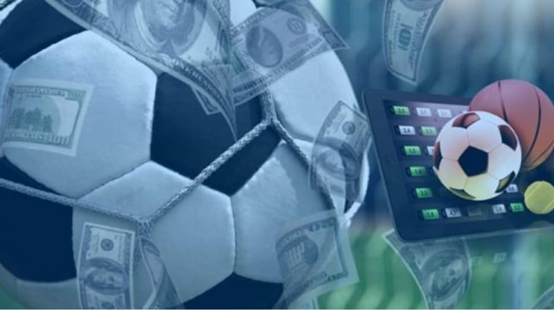 Know About How the Online Football Agent Site Works
