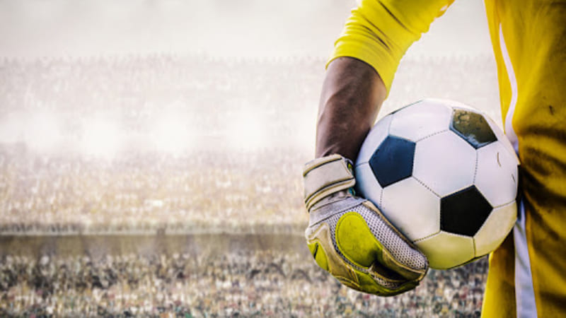 Online Football Sites Help You Love Soccer More