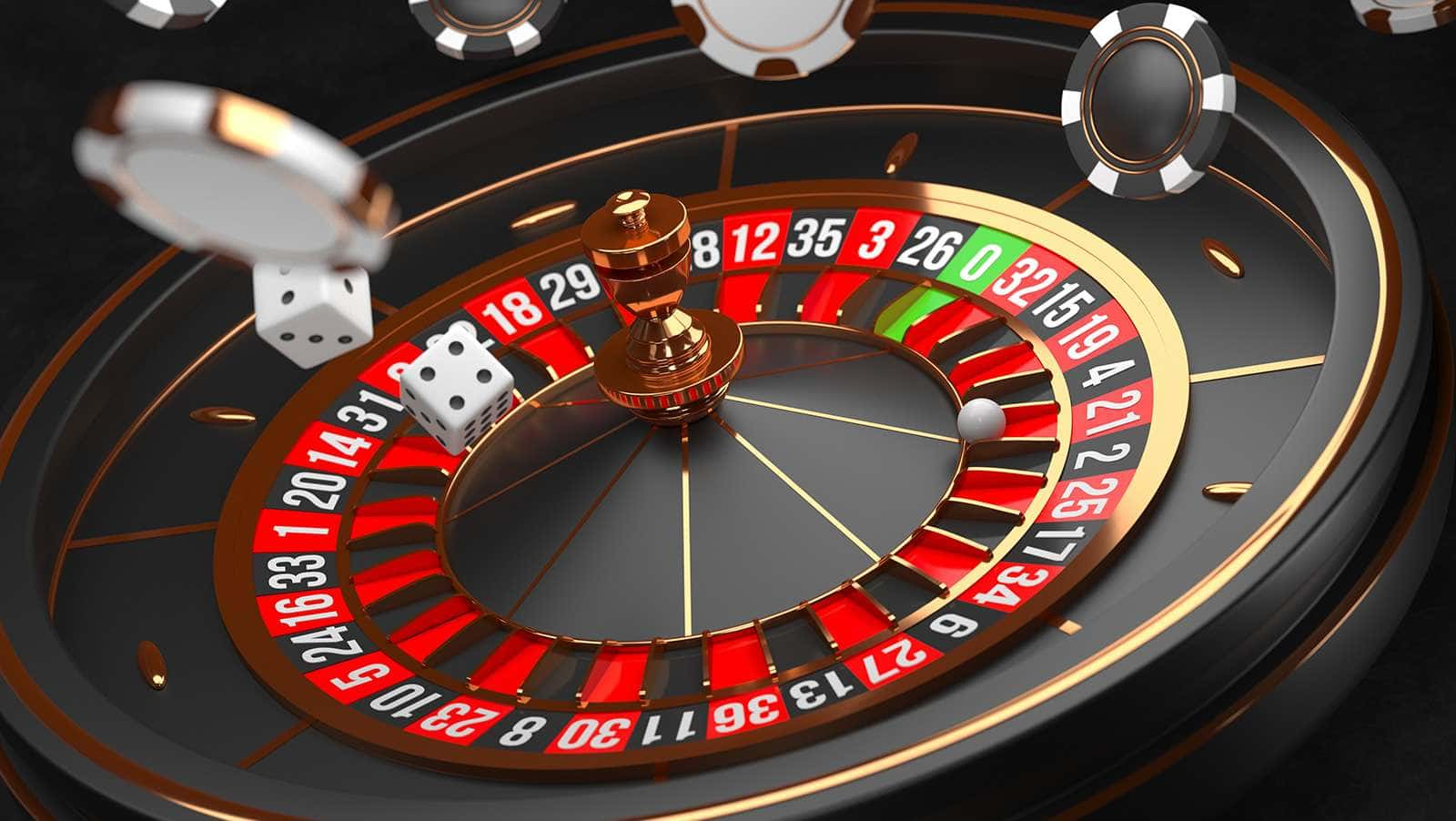 The advantages of playing a trusted online casino on official sites