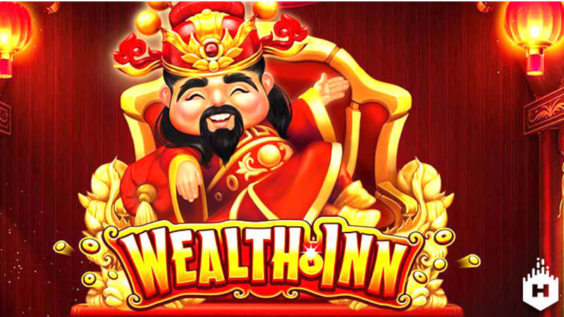 Tips for Choosing a Trusted Online Slot Gambling Site
