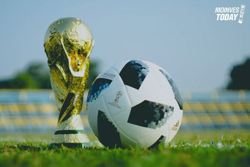 Various advantages of the online football betting market